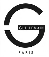 GUILLEMAIN PARIS